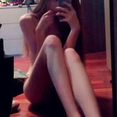 Karina Kozyreva leaked photos