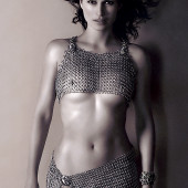 Karina Lombard playboy