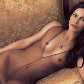 Lesbian karina lombard nude