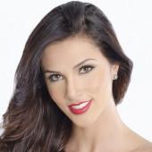 Karina Ramos
