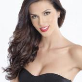 Karina Ramos sexy