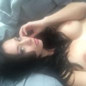 Karlee Perez leaked