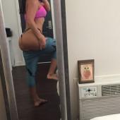 Karlee Perez leaks