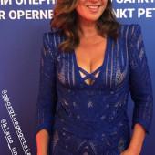 Katarina Witt sexy