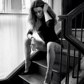 Kate Beckinsale dujour