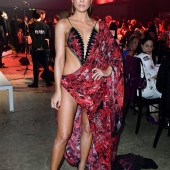 Kate Beckinsale fappening