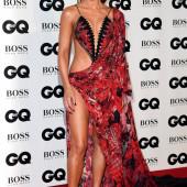 Kate Beckinsale nude