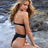 Kate Bock sports illustrated
