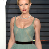Kate Bosworth body