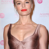 Kate Bosworth fappening