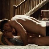Kate Bosworth nackt scene