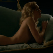 Kate Bosworth nude scene