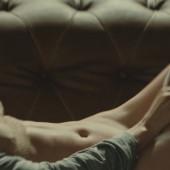 Kate Bosworth nude scene