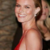 Kate Bosworth oops