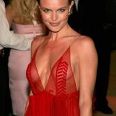 Kate Bosworth see through