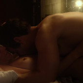 Kate Bosworth sex scene