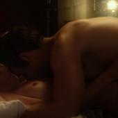 Kate Bosworth sex scene