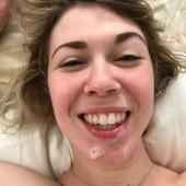 Kate Copeland