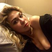 Kate Copeland private photos