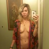 Kate Copeland uncensored