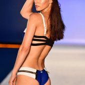 Kate De Paz body