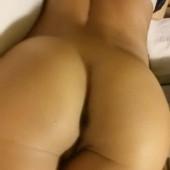 Kate De Paz leaked nudes