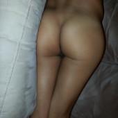 Kate De Paz nudes