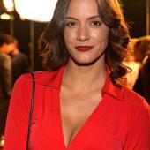 Kate De Paz sexy