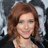 Kate Gorney