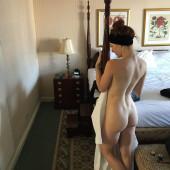 Kate Gorney icloud leak