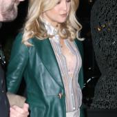 Kate Hudson bra slip