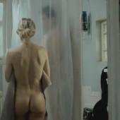 Kate Hudson nude