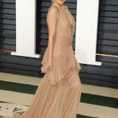 Kate Hudson sideboob