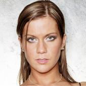 Kate Lawler