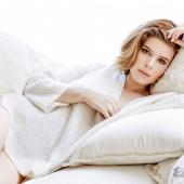Kate Mara nackt