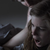 Kate Mara sex scene