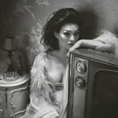 Kate Moss body