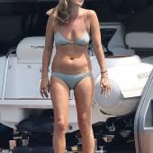 Kate Moss cameltoe