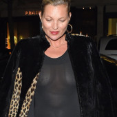 Kate Moss leaked
