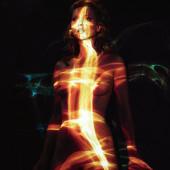 Kate Moss nacktfotos