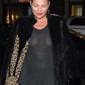 Kate Moss oops