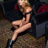 Kate Moss sexy