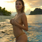 Kate Upton nude pictures