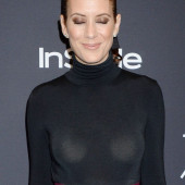 Kate Walsh braless