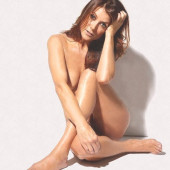 Kate Walsh naked