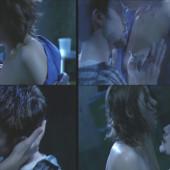 Kate Walsh nude scene