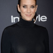 Kate Walsh see through