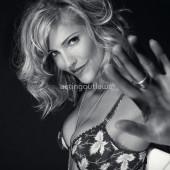 Katee Sackhoff sexy photo