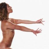 Katelyn Ohashi espn nudes
