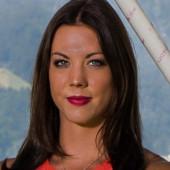 Katharina Bauer